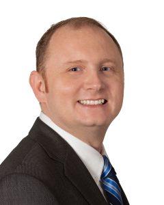 Jamie Johnson - San Antonio Local Independent Insurance Agent