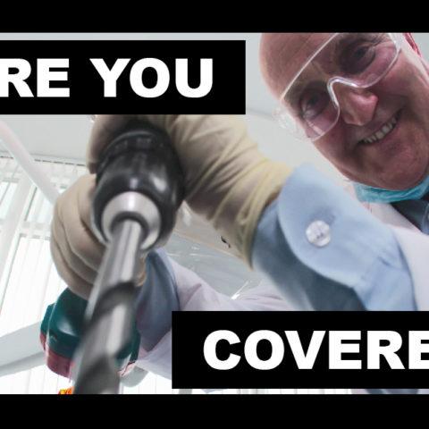 discounts dental insurance