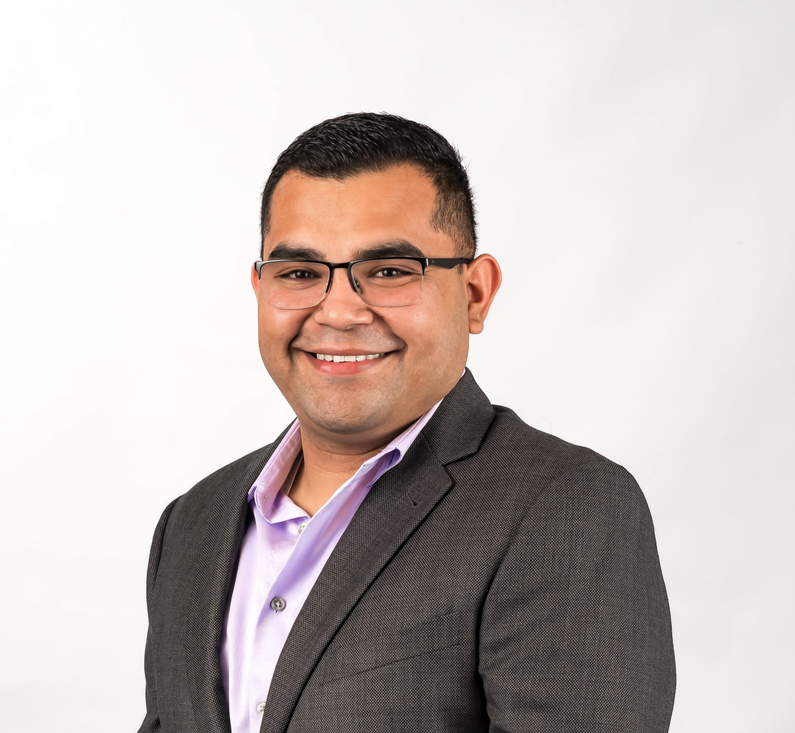 Roy Vega Carranza Insurance Agent