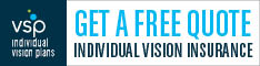 Click to get a free vision quote