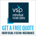 Get Vision Coverage Today!